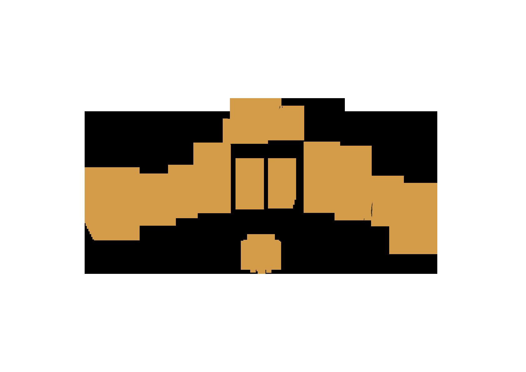 181110_Barber_Logo_16