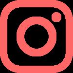 181120_Insta_logo_01